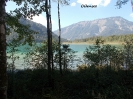 Almsee - Offensee