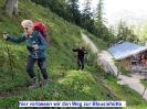 Berchtesgaden, Steinberg und Schärtenspitze_4