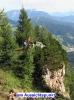 Berchtesgaden, Steinberg und Schärtenspitze_5