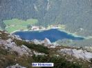 Berchtesgaden, Steinberg und Schärtenspitze_7