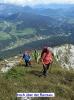 Berchtesgaden, Steinberg und Schärtenspitze_8