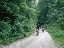Mit dem E-Bike durch den Wendbachgraben auf die Hohe Dirn_3