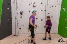 Eltern Kind Klettern 2018