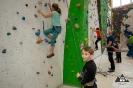 Eltern Kind Klettern 2020