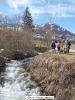 Grundlsee – Toplitzsee – Kammersee