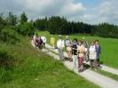 Hirschbacher Bergkräuterweg