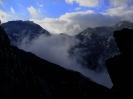 Hochtour Zillertaler Alpen 2006