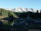 Julische Alpen 2003