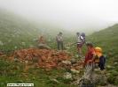 Karnischer Höhenweg 2010