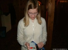 Kinderschitage Niglalm 2003