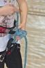 Kletterscheinprüfung2019_3