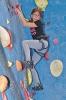 Kletterscheinprüfung 2019