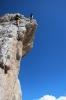 Klettersteige Dachstein