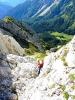 Klettersteige Hochweißsteinhaus_24