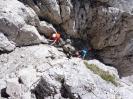 Klettersteige Hochweißsteinhaus_26