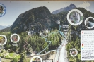 Klettersteige in den Karnischen Alpen 2020_2