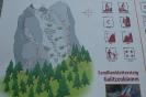 Klettersteige in den Karnischen Alpen 2020_3