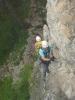 Klettersteige in den Karnischen Alpen 2020_4