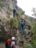 Klettersteige in den Karnischen Alpen 2020_5