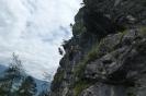 Klettersteige in den Karnischen Alpen 2020_6