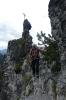 Klettersteige in den Karnischen Alpen 2020_8