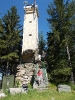 Liebenau, Tannermoor