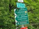 MTB-Tour Eibenberg_2