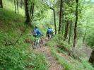 MTB-Tour Eibenberg_5