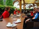 MTB-Tour Eibenberg_8