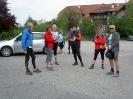 MTB-Tour Eibenberg