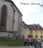Pulgarn – Hohenstein