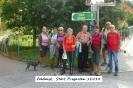 Von Pregarten nach Kefermark