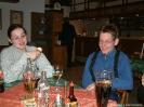 Walchental 2002