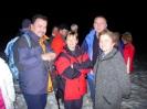 Wintersonnwendfeuer 2006
