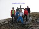Wochenende am Stahlhaus Berchtesgaden 2021