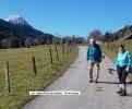 Wörschach – Klamm – Spechtensee - Ruine Wolkenstein