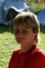Zeltlager Molln 2007