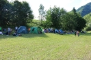 Zeltlager Molln 2021_7