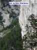 Zwischen Rax und Schneeberg